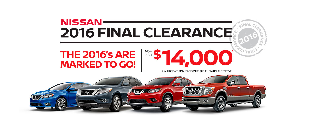 October-nissan-final-clearance