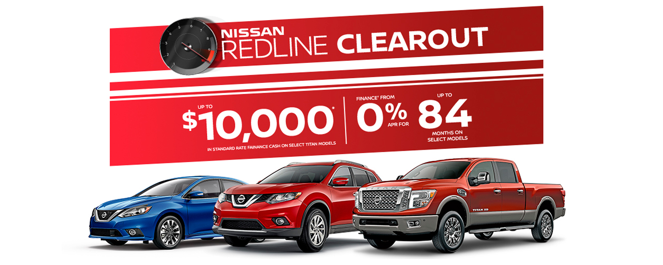 nissan-august-monthly-specials